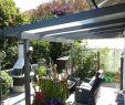 Gartenideen Pool Schön Bamboo Patio Shades Balkon Bambus 2019 Elegant
