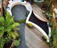 Gartenideen Pool Schön Gartengestaltung Kleine Garten