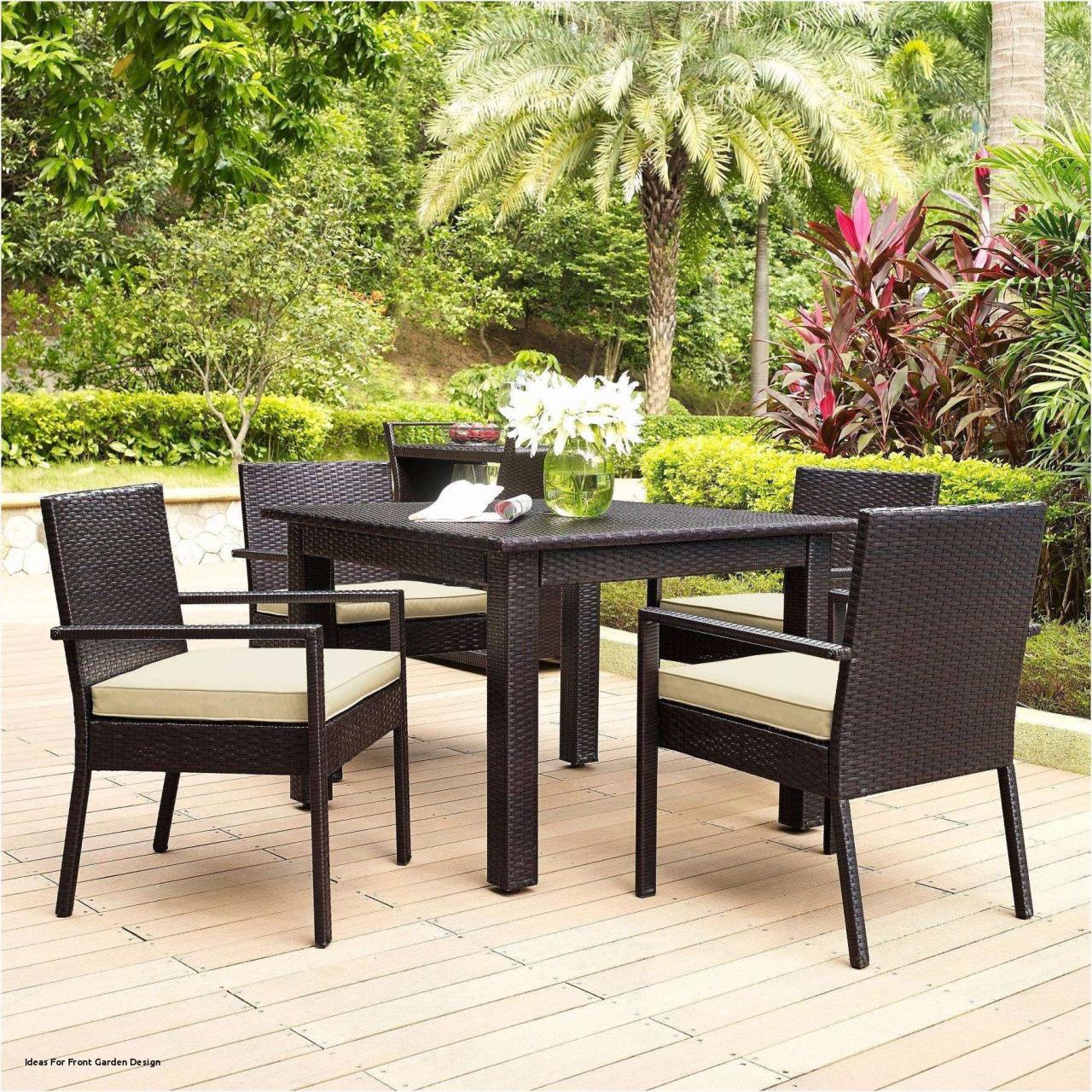 front porch chairs garten rattan lounge frisch garten lounge sale outdoor furniture durch front porch chairs
