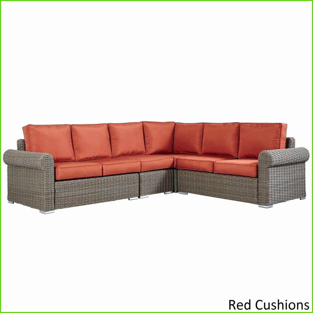 outdoor daybed outdoor sofa holz rattan outdoor furniture fresh sofa design durch outdoor daybed