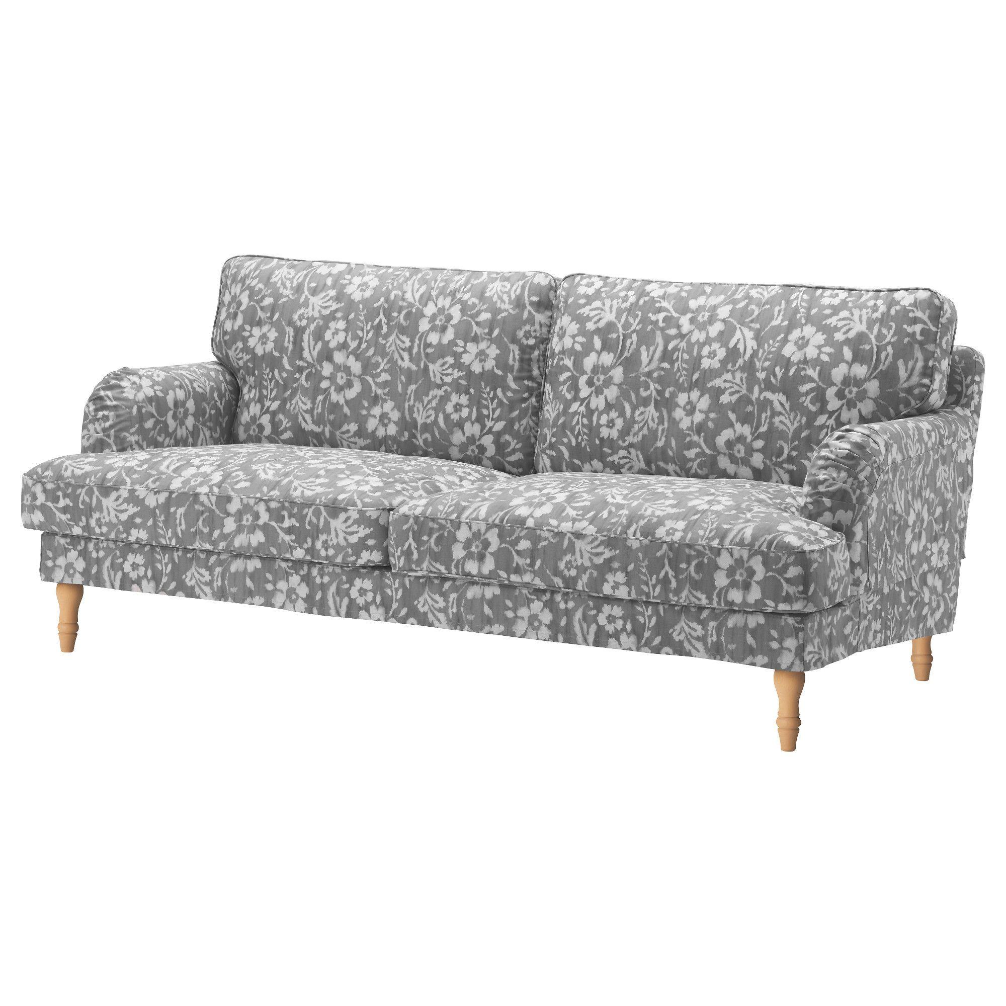 ikea outdoor sofa new couch bett ikea ebenfalls herrlich stocksund 3er sofa hovsten grau of ikea outdoor sofa