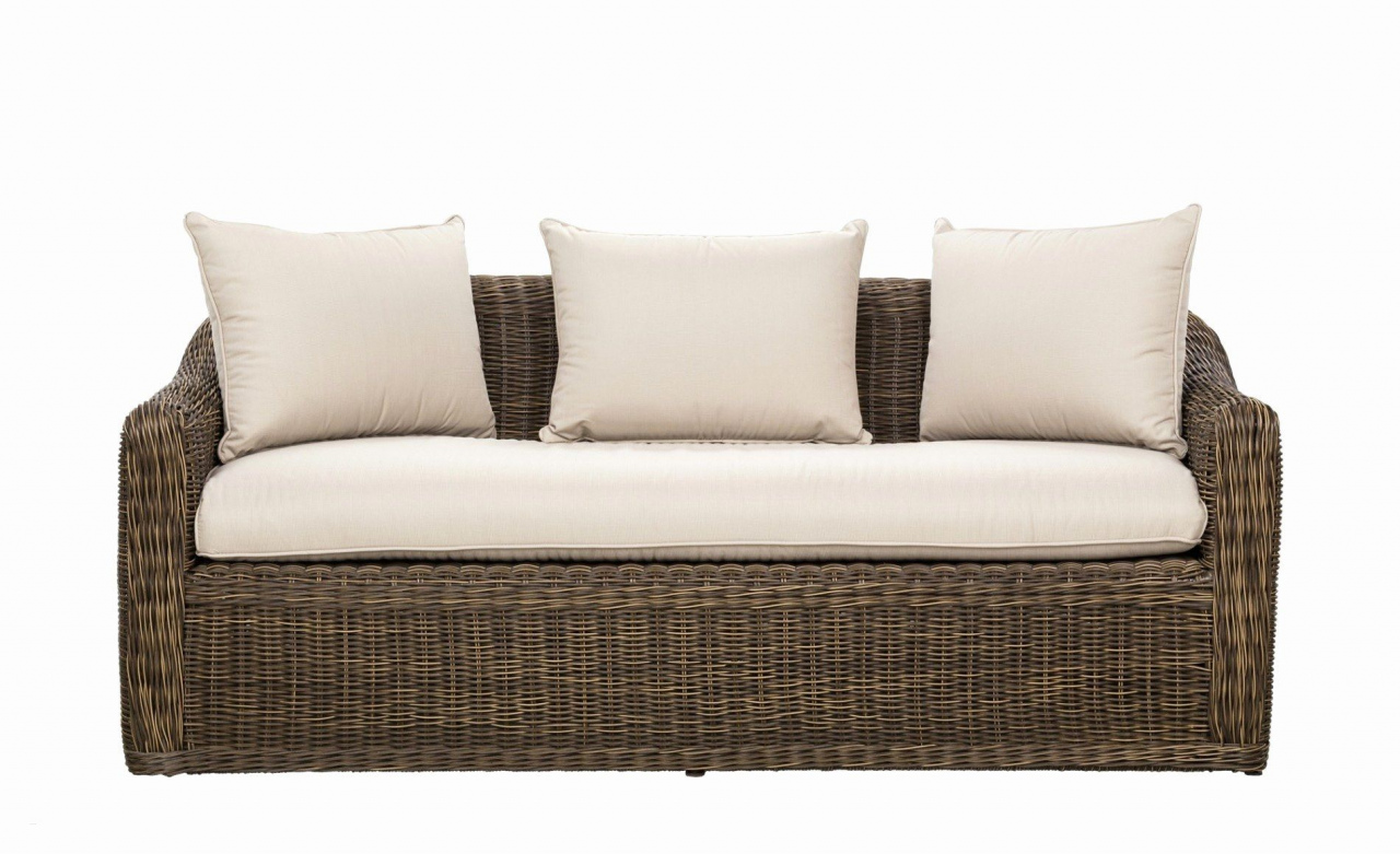 outdoor daybed pin by 1024 on pillow pinterest durch outdoor daybed