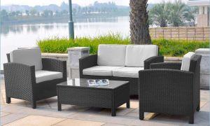44 Luxus Gartenmöbel Lounge