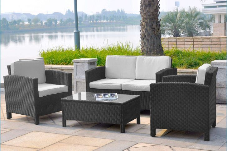 Gartenmöbel Lounge Neu Nett Billig Gartenmöbel Rattan Hausdesign Billig Gartenmöbel