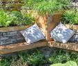 Gartensitzplatz Frisch Absolutely Absolutely Absolutely Love ❤️