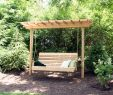 Gartensitzplatz Frisch I Love and Need This Red Cedar Marquis Arbor Frame for My