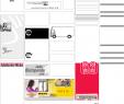 Gartensitzplatz Inspirierend sowo 10 15 [pdf Document]