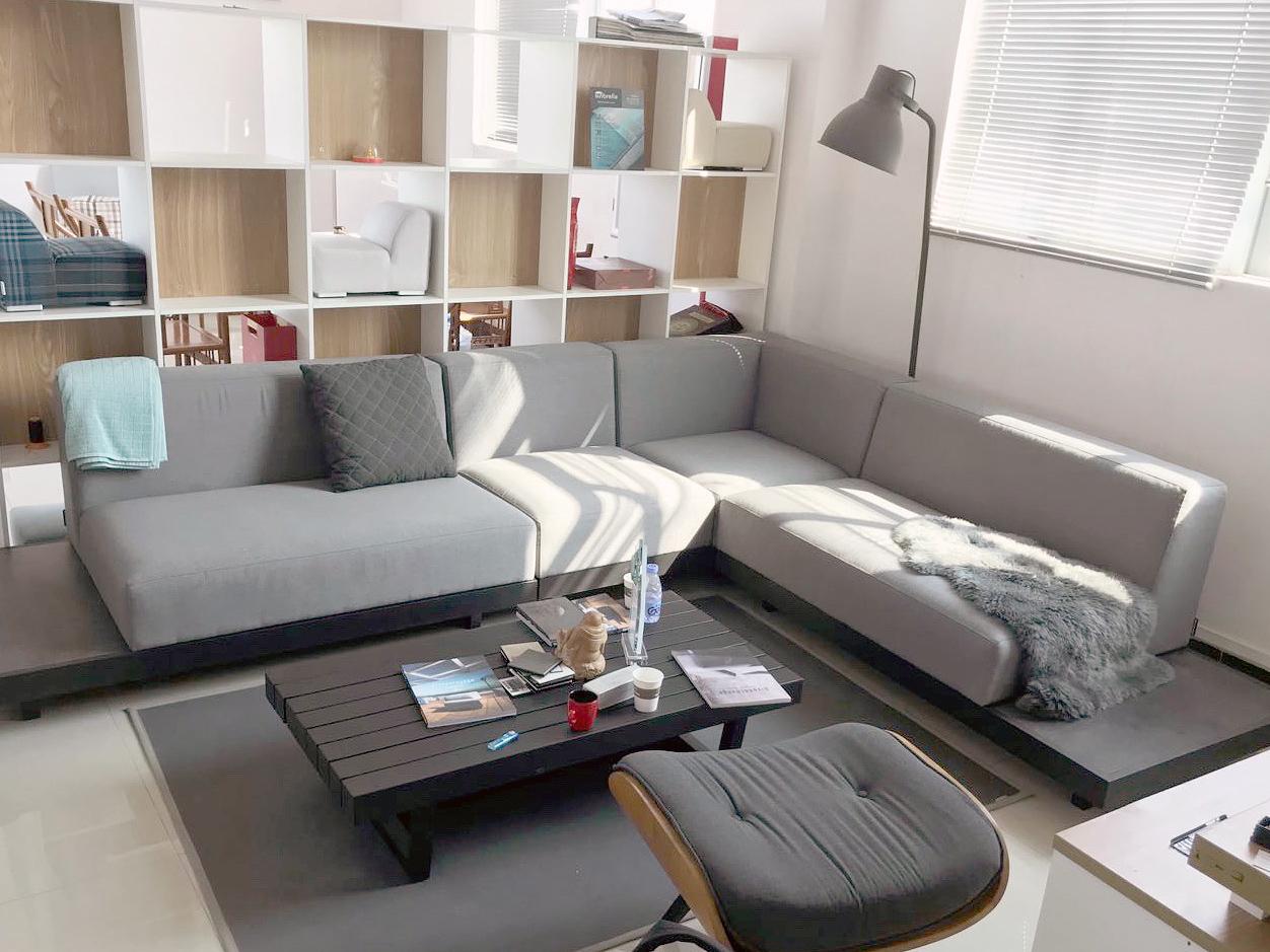 indoor und outdoor moebel