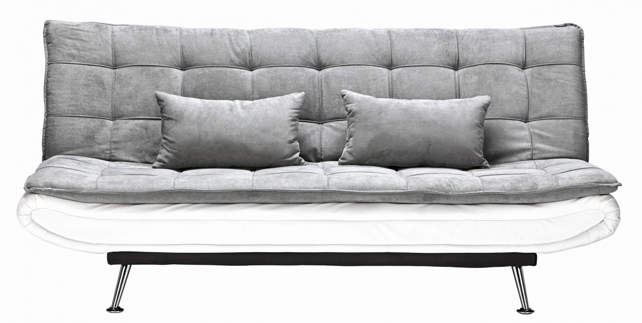 difference between sofa and loveseat 38 das beste von liege wohnzimmer inspirierend from difference between sofa and loveseat