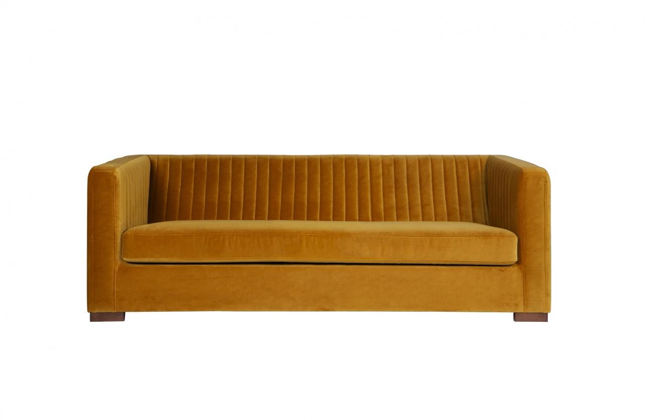 Gartensofa 3 Sitzer Frisch Serta Corey Convertible Futon sofa Bed – sofa Set
