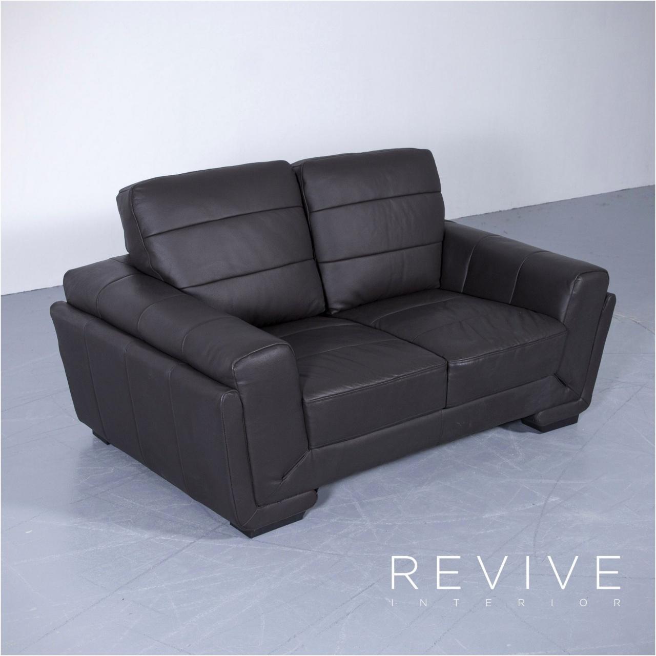 difference between sofa and loveseat 2 0d luxus ikea luxus grau bmw sofa ikea luft ikea sofa x3 from difference between sofa and loveseat
