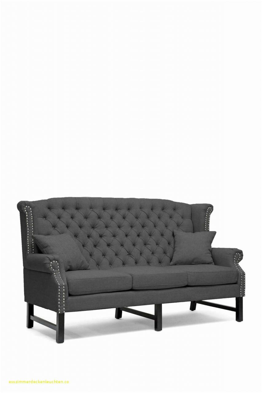 Gartensofa 3 Sitzer Genial Ikea Futon sofa Bed Diy Schlafsofa Neu Ikea Futon sofa