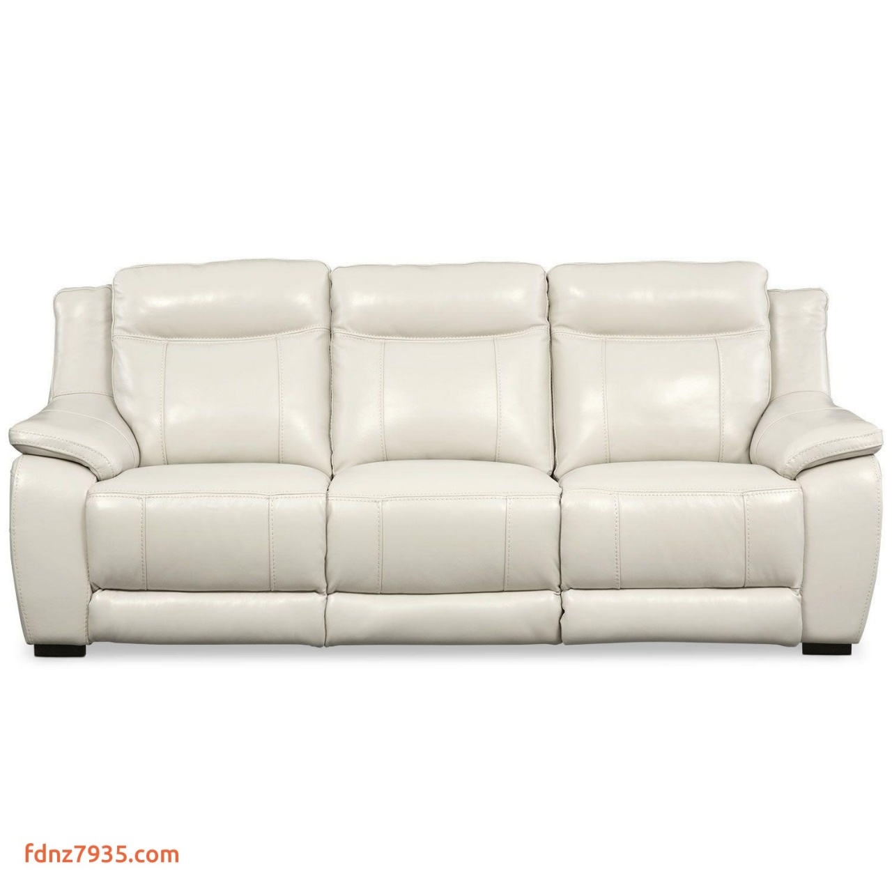 difference between sofa and loveseat sofa and loveseat recliner sets fresh sofa design from difference between sofa and loveseat