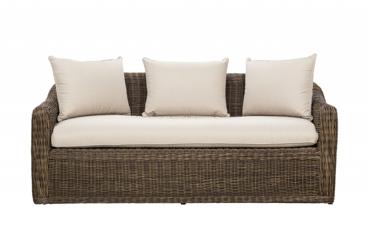 difference between sofa and loveseat a casa mia gartensofa sylt 1 from difference between sofa and loveseat
