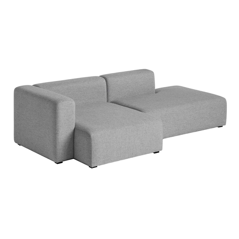 Gartensofa 3 Sitzer Luxus Mags 2 5 Seater sofa 246×127 5cm
