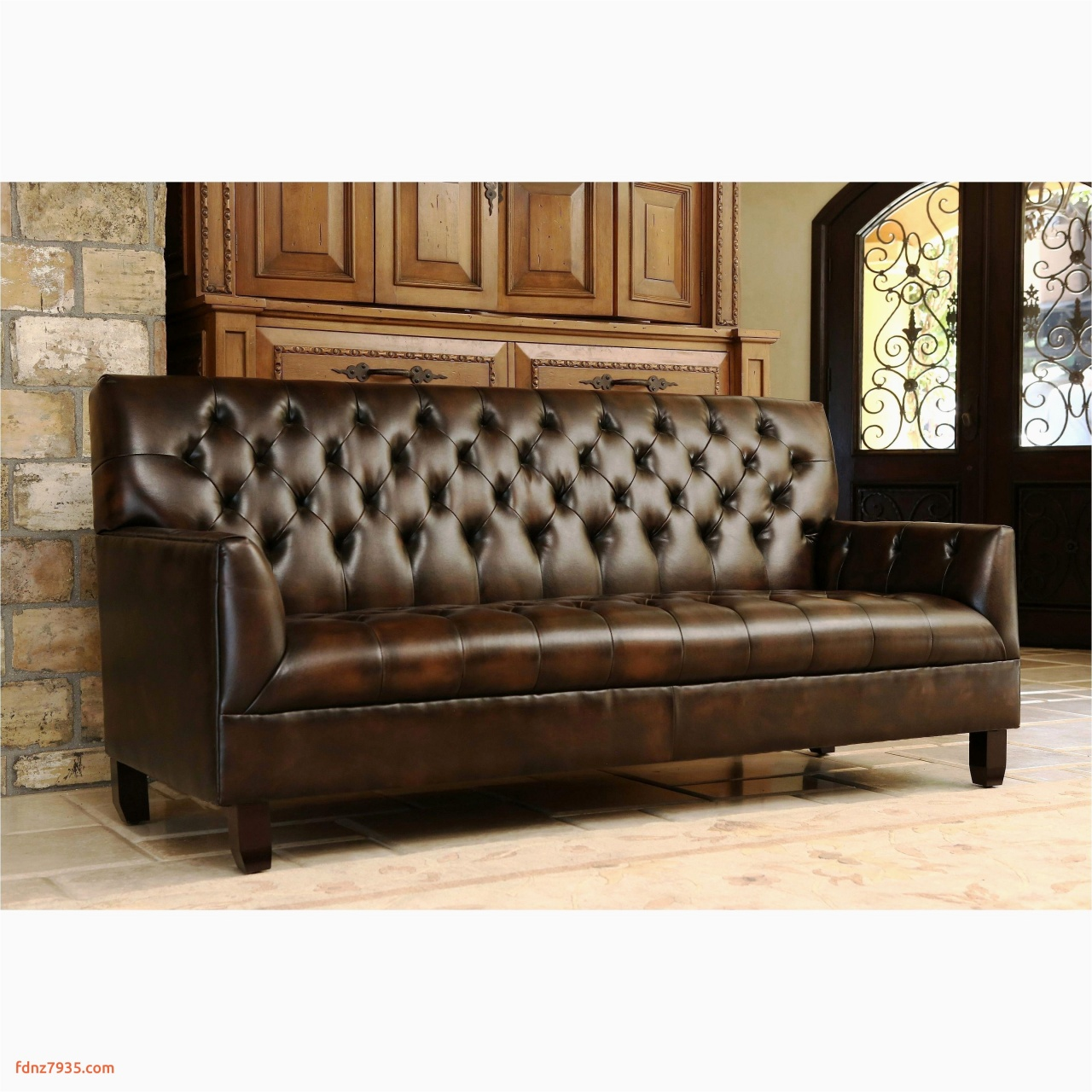 difference between sofa and loveseat real leather sofa and loveseat fresh sofa design from difference between sofa and loveseat