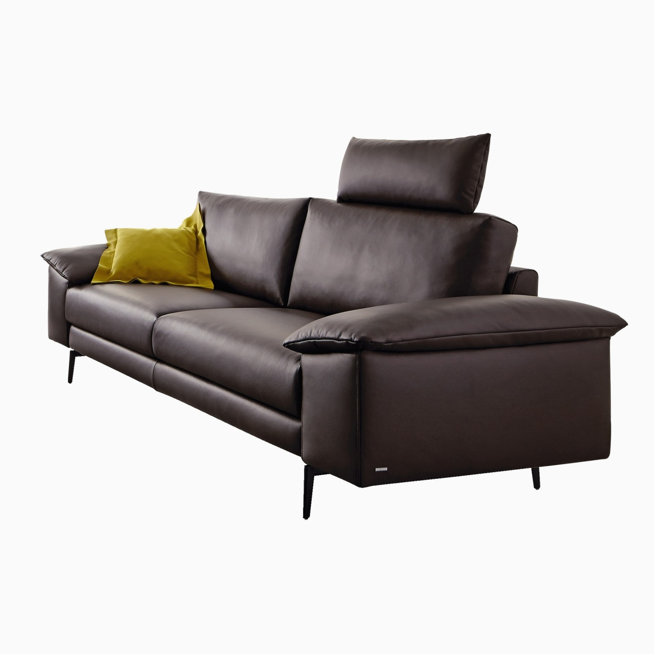 difference between sofa and loveseat wohnzimmer sofas ideen sie mussen sehen from difference between sofa and loveseat