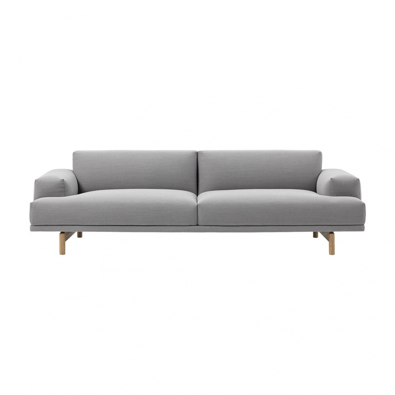difference between sofa and loveseat muuto pose 3 sitzer sofa from difference between sofa and loveseat