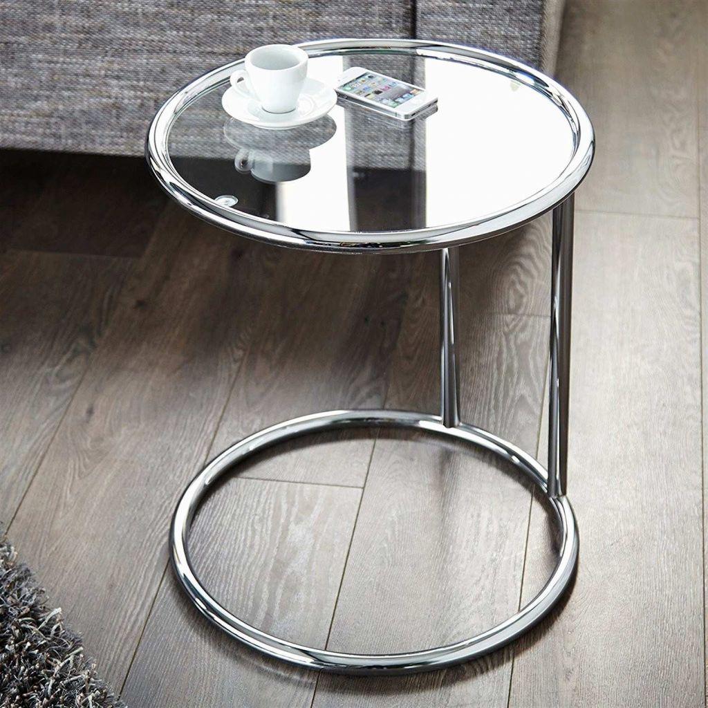 couchtisch glas edelstahl elegant couchtisch holz mit glasplatte frische beistelltisch glas 0d of couchtisch glas edelstahl 1024x1024