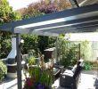 Gartentisch Teak Schön 40 Reizend Pinterest Garten Neu