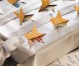 Geldgeschenk Garten Basteln Best Of Geldgeschenke Weihnachtlich Verpacken