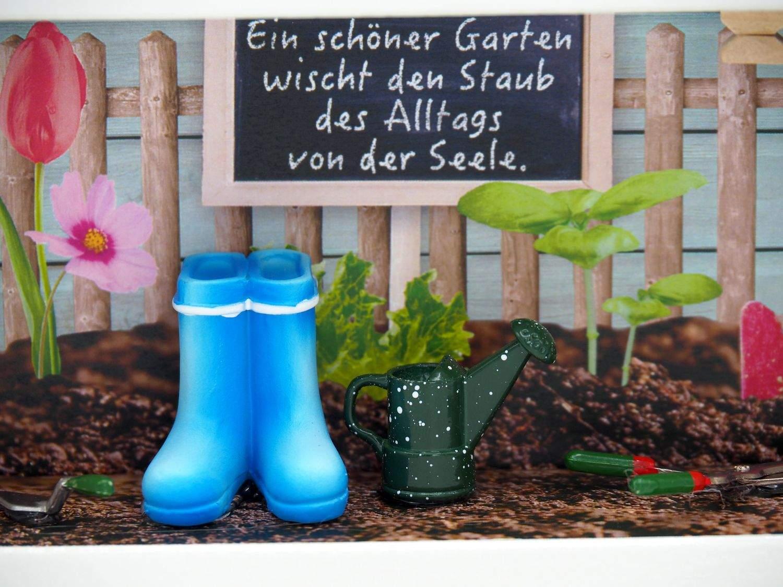neu pinterest deutsch garten kollektion geldgeschenk verpackung garten gutschein of pinterest deutsch garten