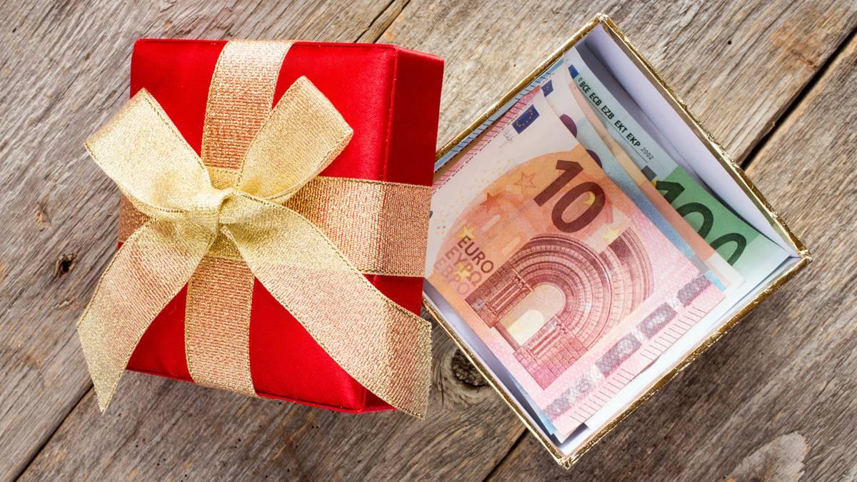 geldgeschenke verpacken euro