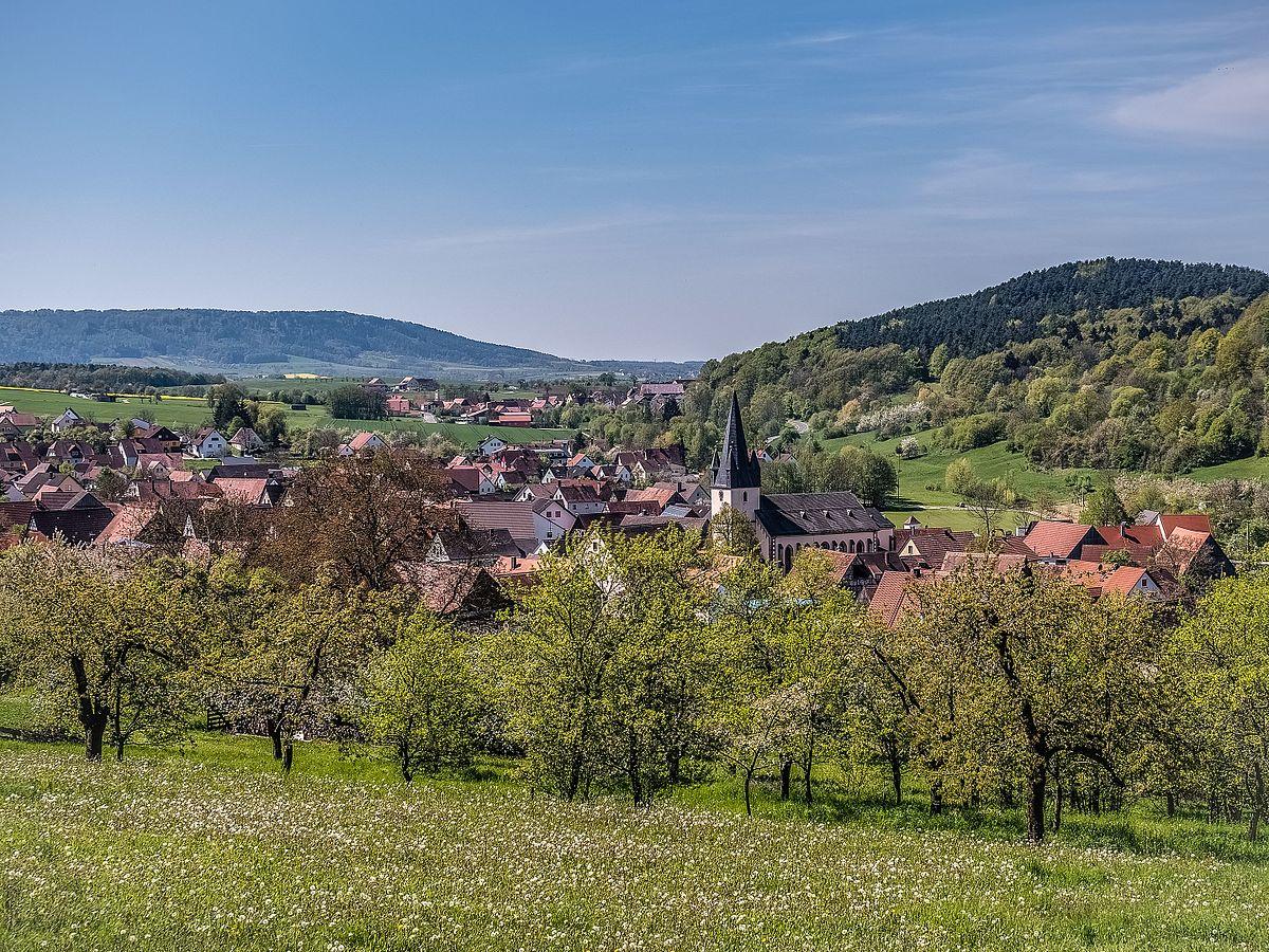 1200px Leutenbach P hdr