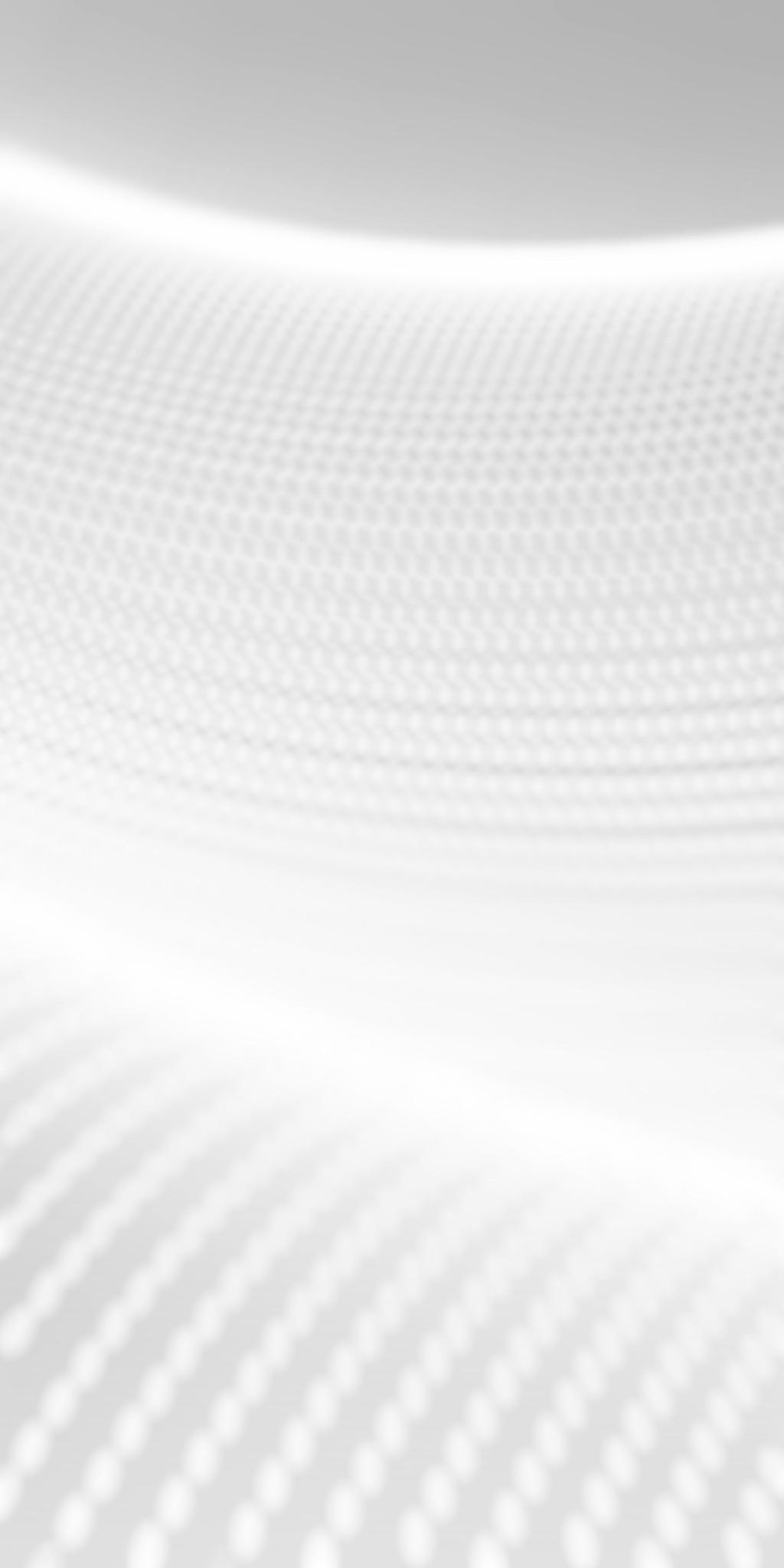 allgemeiner hintergrund neutral w1024xh2048 cutout