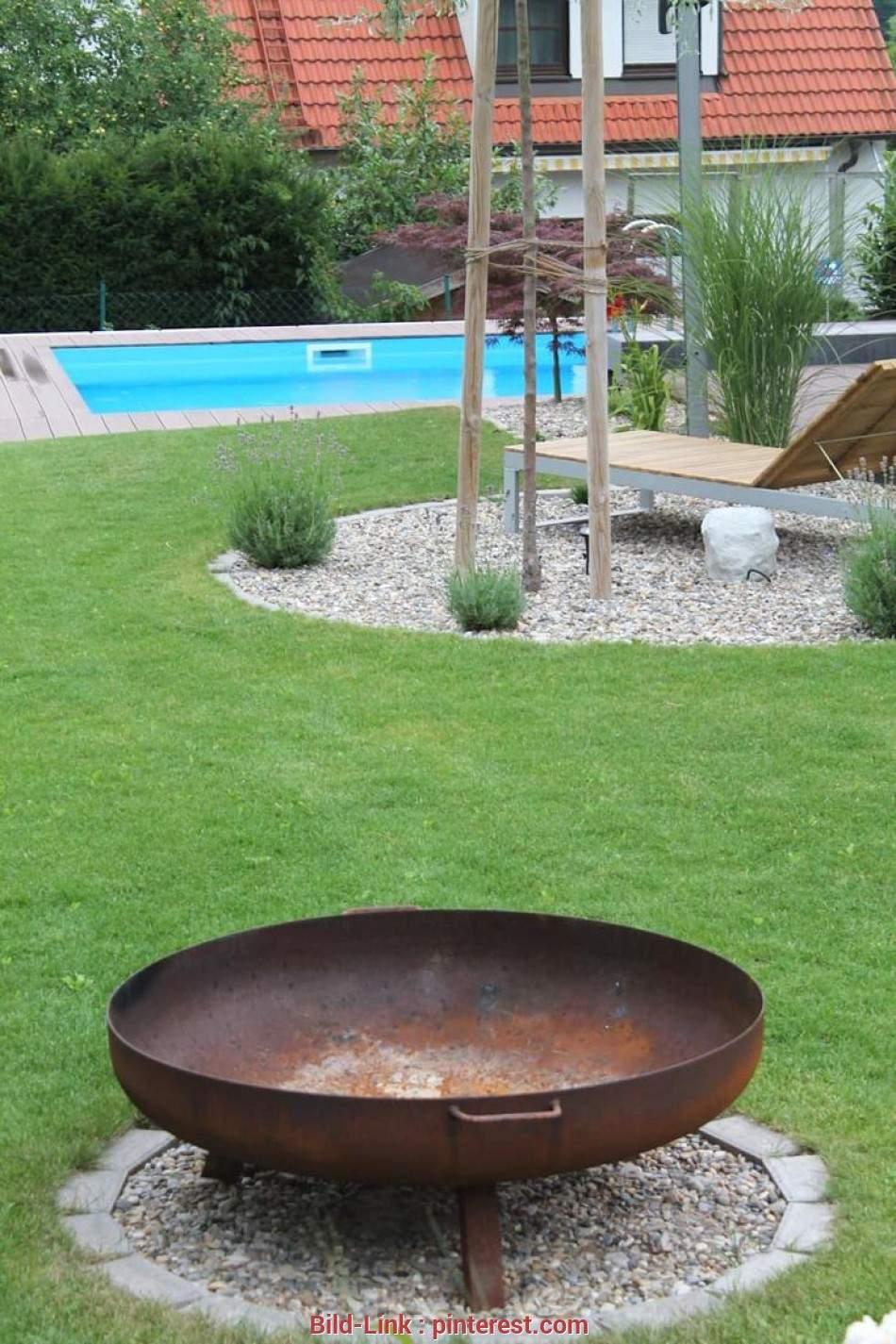 englischer garten munchen parken elegant o p couch gunstig 3086 aviacia of englischer garten munchen parken