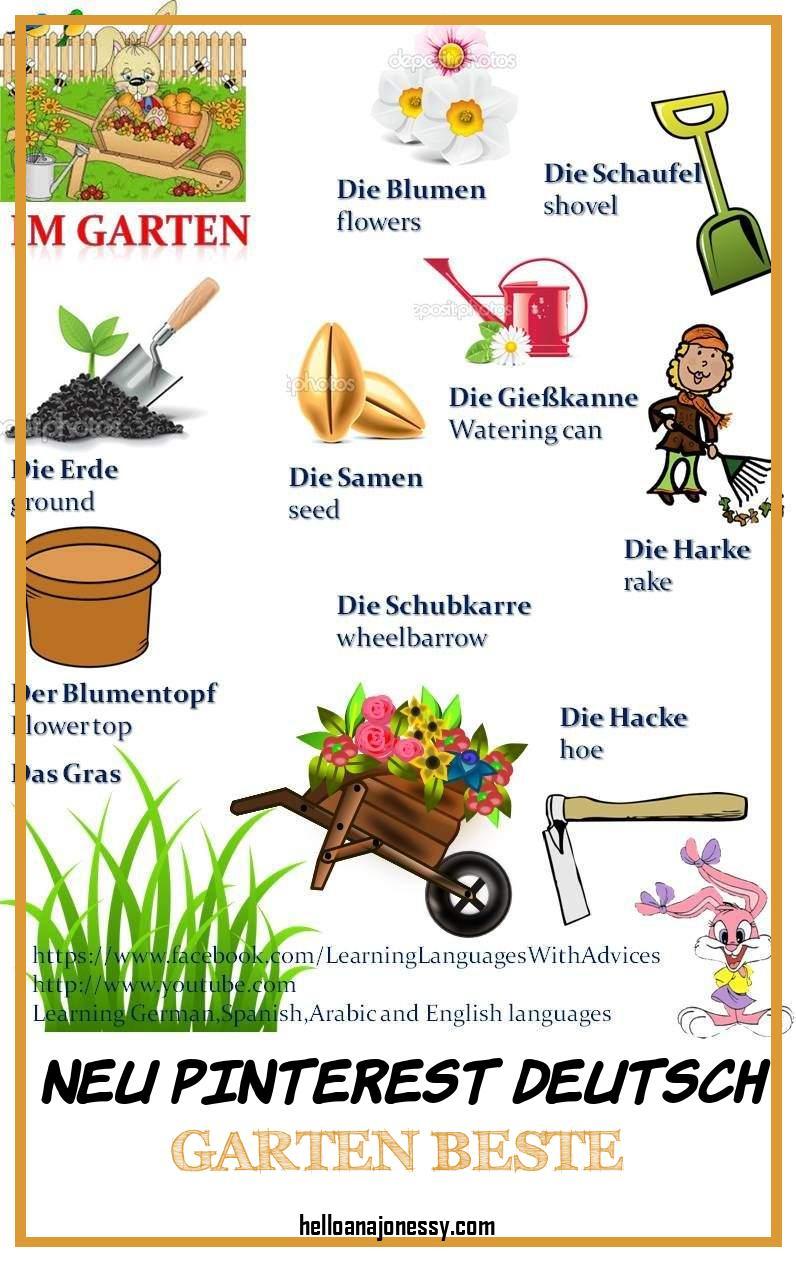 frisch pinterest deutsch garten idee 55 besten bilder von handwerk werkzeuge gartenzubehor of pinterest deutsch garten pin