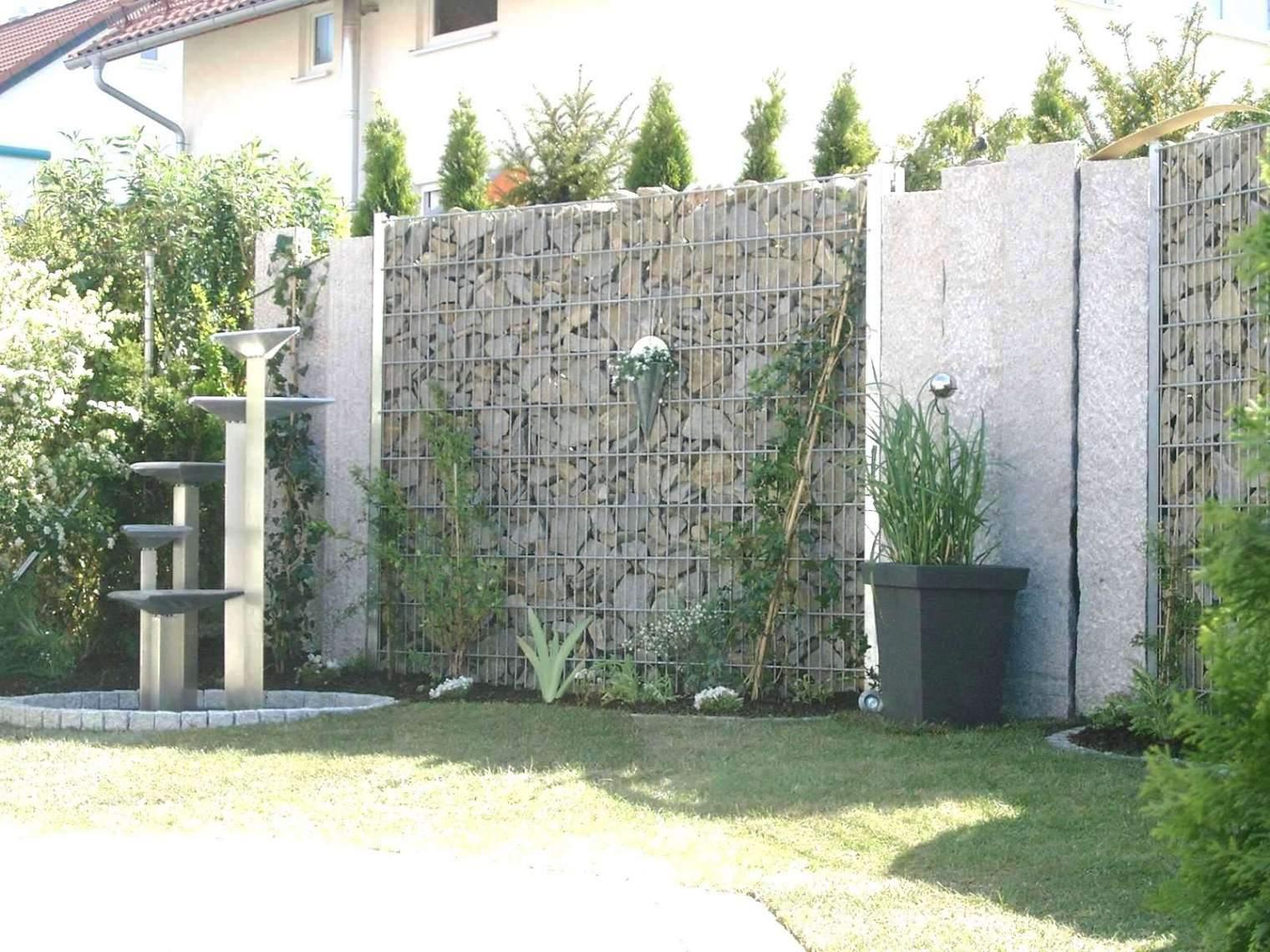 garten sichtschutzzaun das beste von pflanzen garten sichtschutz temobardz home blog of garten sichtschutzzaun