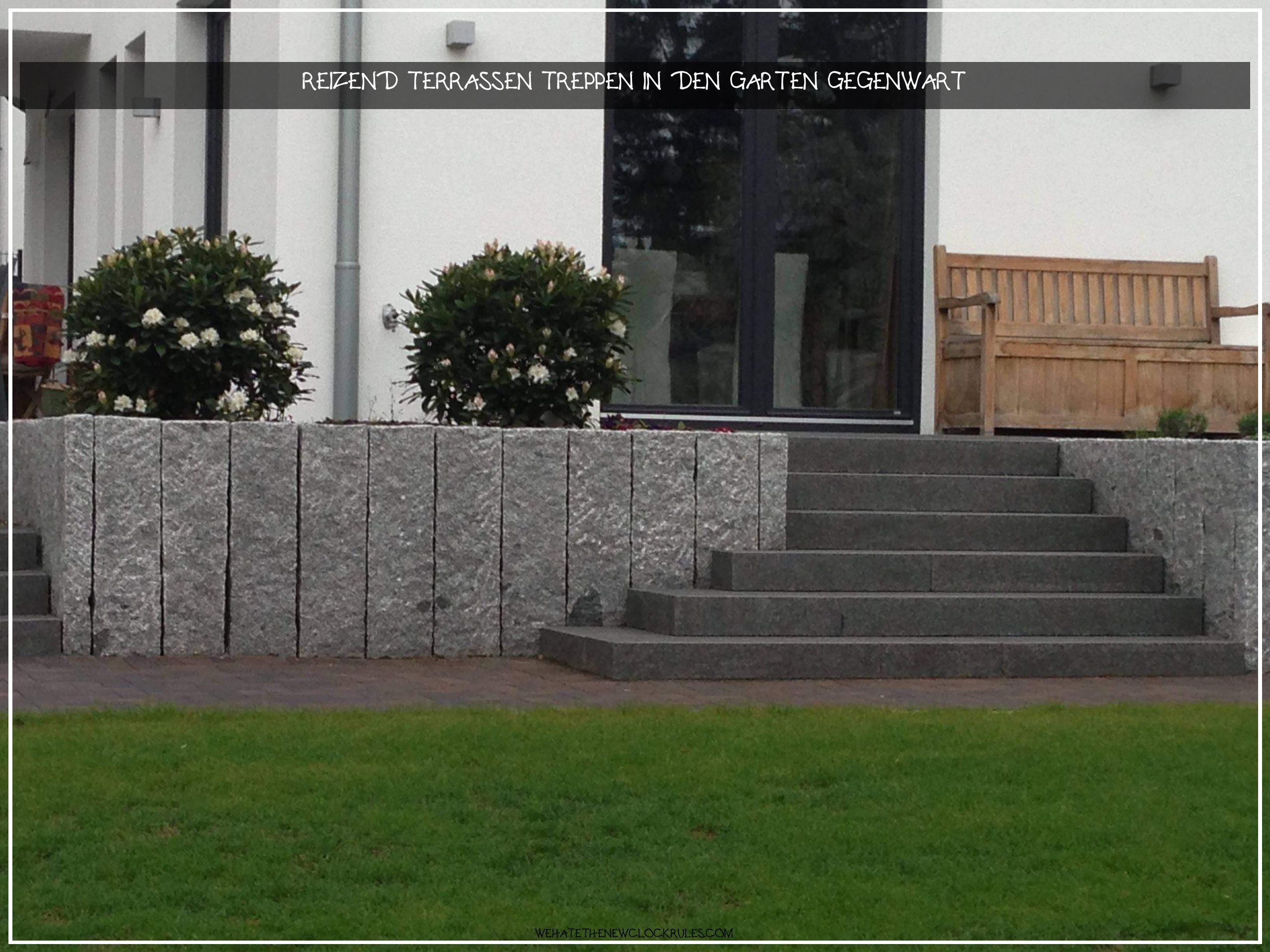schon terrassen treppen in den garten konzept image result for terrasse mit stufen of terrassen treppen in den garten scaled pin