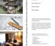 Grillplatz Im Garten Gestalten Elegant Bau Info Zagg 10 2010