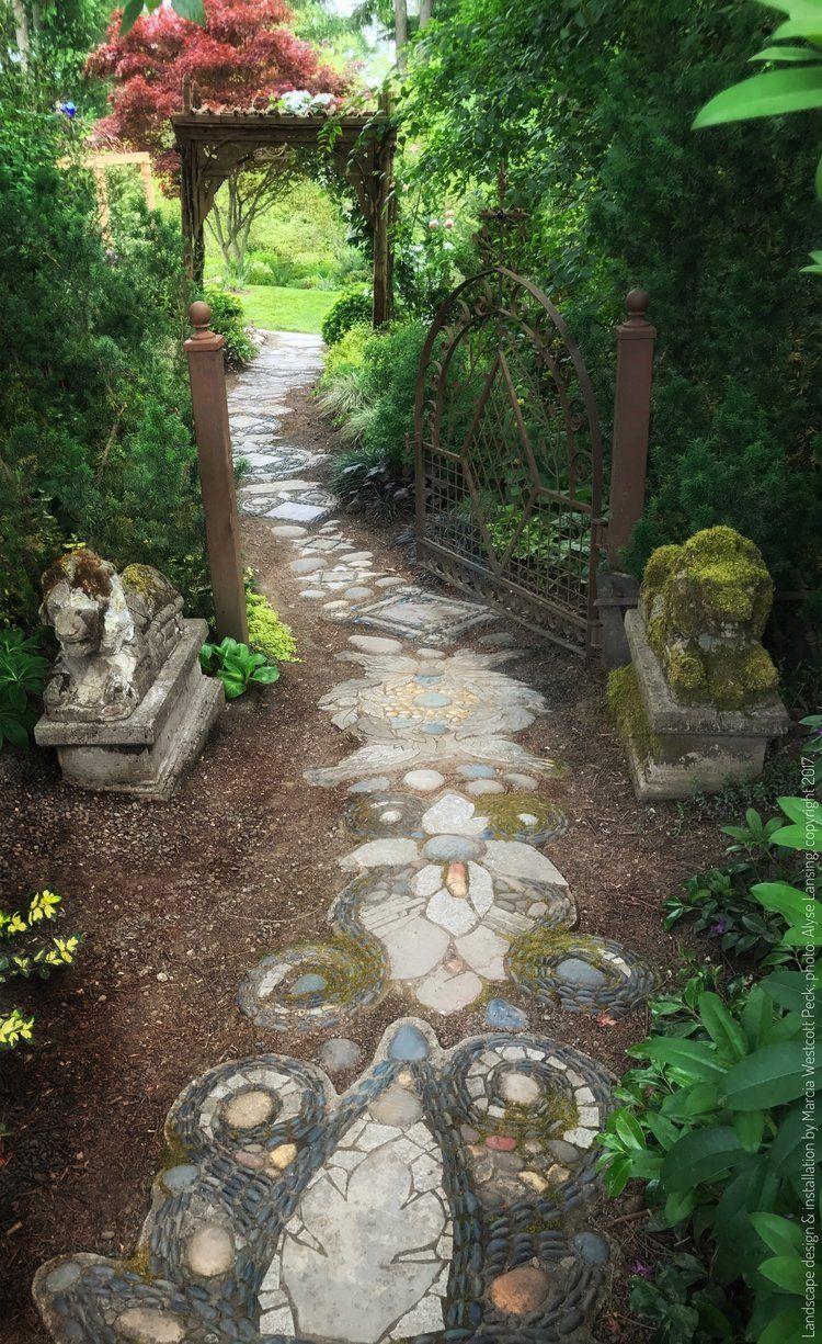 Hamburg Botanischer Garten Schön Ideas for Beautiful and Affordable Garden Pathways