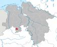 Heinrich Heine Gärten Neu Osnabrück –