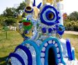 Herrenhauser Garten Elegant Pin On Niki De Saint Phalle
