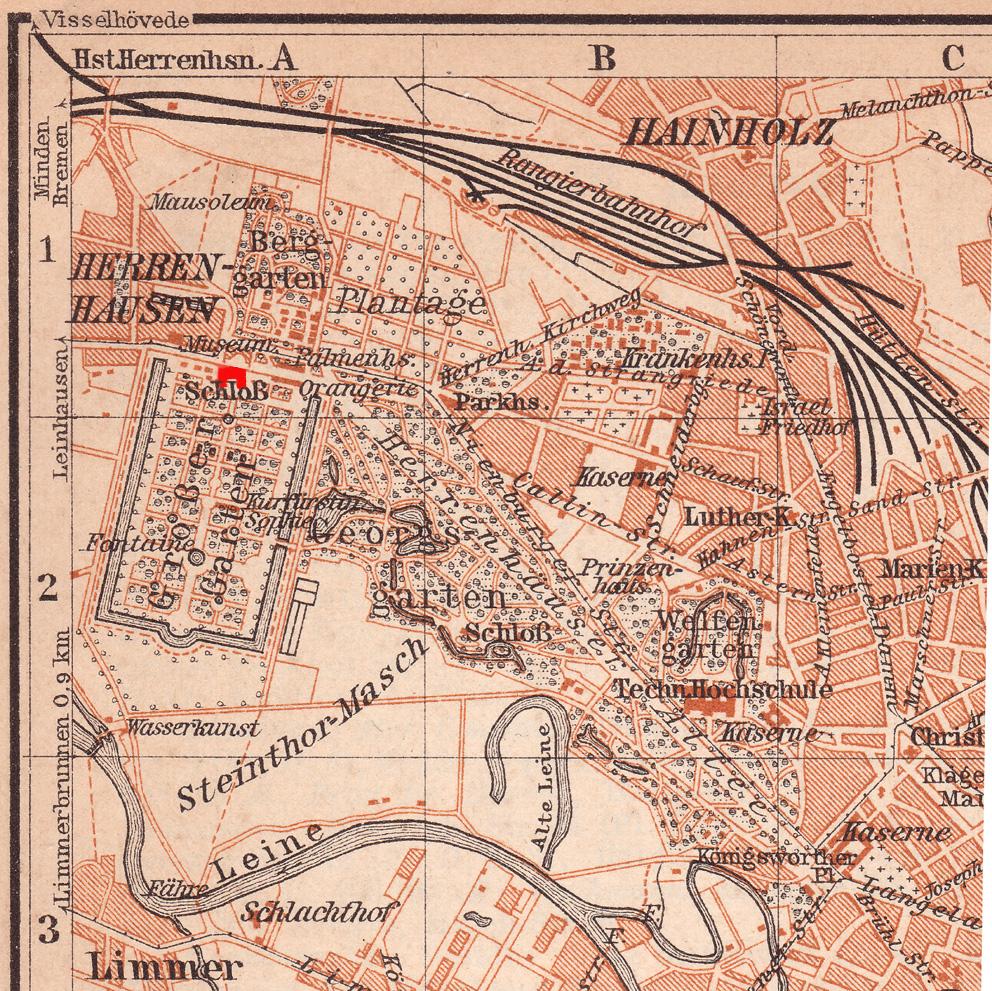 Herrenhausenmapsmall JPG