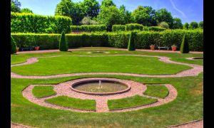 73 Genial Herrenhauser Garten