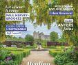 Herrenhauser Garten Schön Pro Landscaper June 2018 by Eljays44 issuu