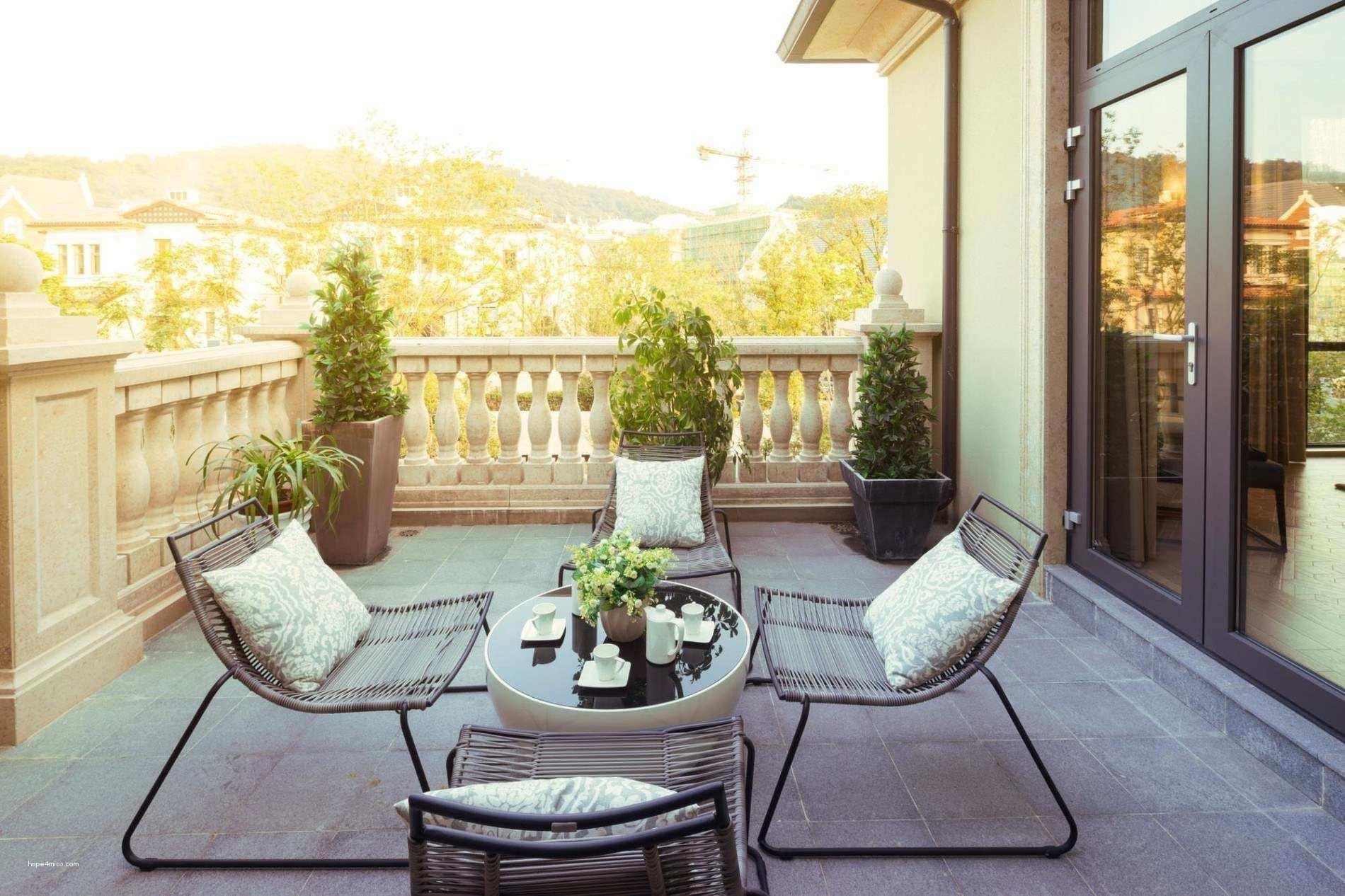 holz deko ideen genial 35 genial deko balkon ideen of holz deko ideen