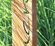 Holz Gartendeko Selber Machen Inspirierend 29 Genial Deko Säulen Wohnzimmer Schön