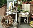 Holz Gartendeko Selbst Gemacht Best Of Holz Deko Ideen Neu Ideen Garten 75 and Garten Ideen Selber