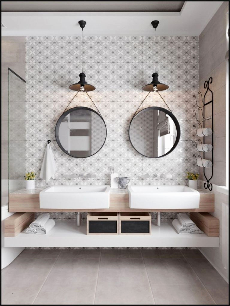 pinterest deko ideen meilleur de badezimmer planen ideen neueste modelle besten bad ideen bilder auf of pinterest deko ideen