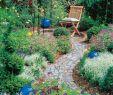Holz Gartendeko Selbst Gemacht Schön Gartengestaltung Selber Machen Gartendekoselbermachen Wir