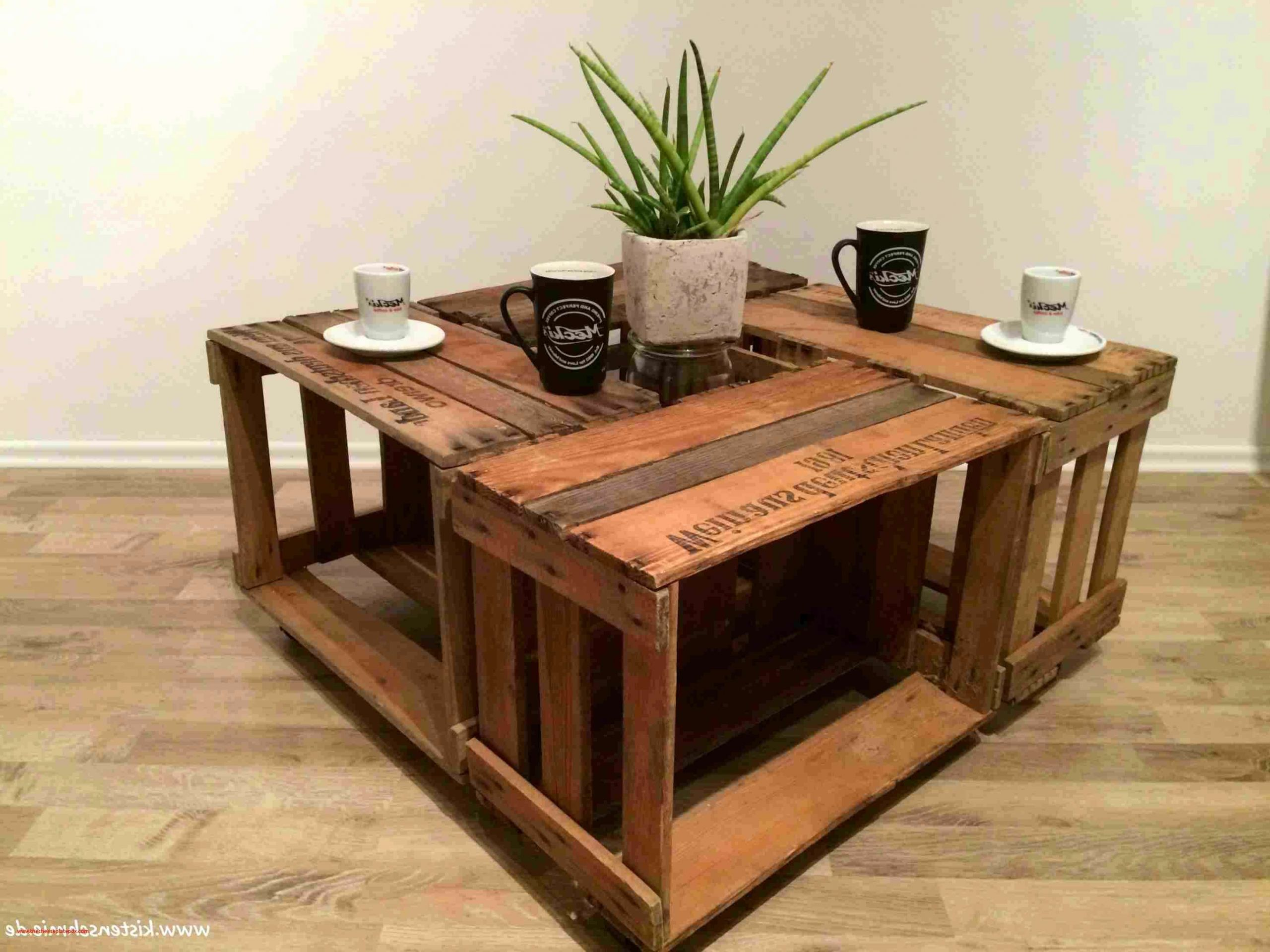 beistelltisch ideen neu glas rund foto genial designer tisch selber machen wohnzimmer deko