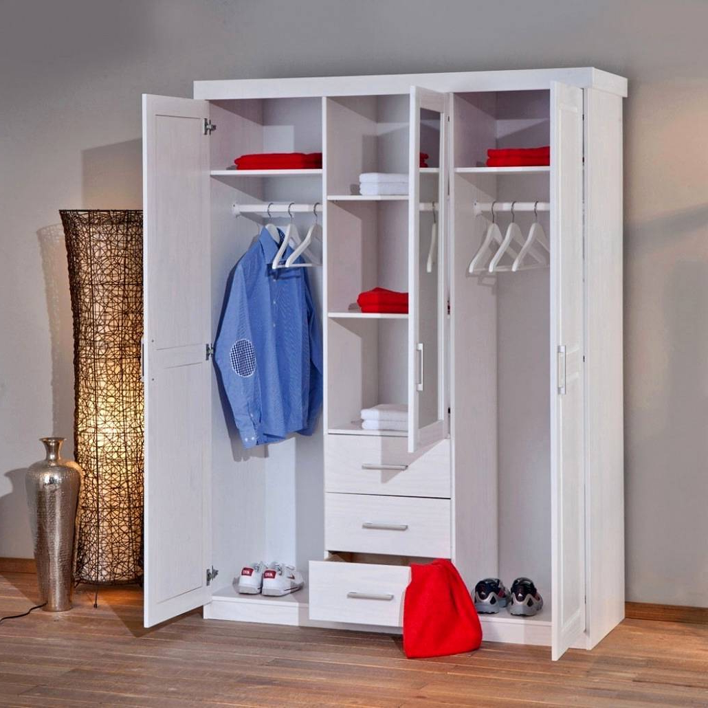 qo7 ebay wohnzimmer deko reizend ebay kleiderschrank weis von kleiderschrank selber machen of kleiderschrank selber machen
