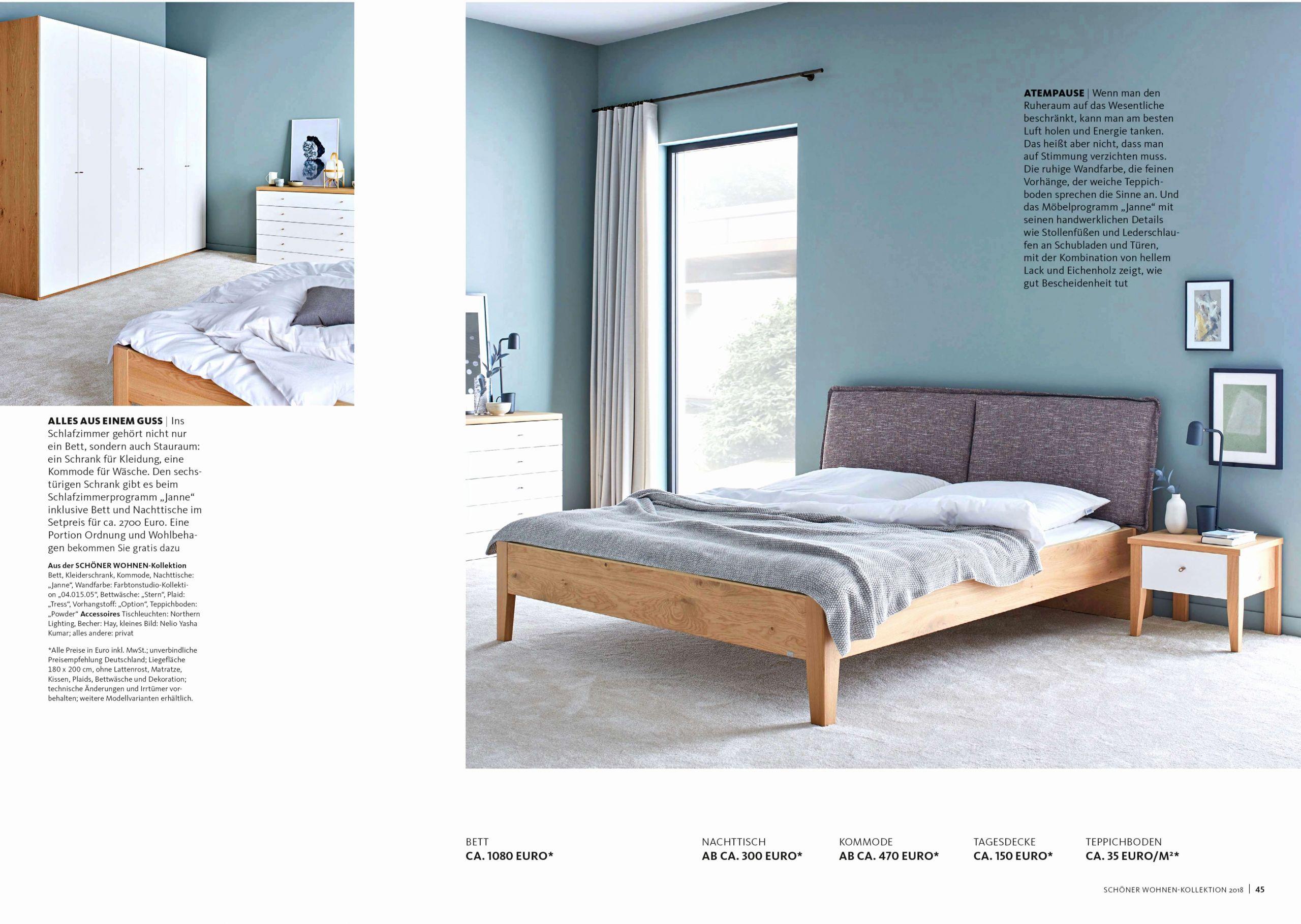 schlafzimmer holz modern frais eckbank aus holz models esszimmer sitzbank kiefer 0d beste design of schlafzimmer holz modern