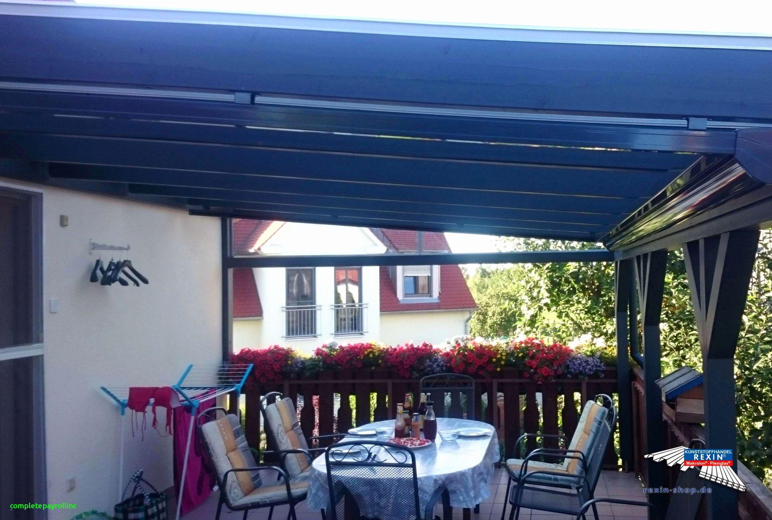 deko selber machen holz neu holz deko selber machen balkon deko best dekoration balkon 0d luxus of deko selber machen holz
