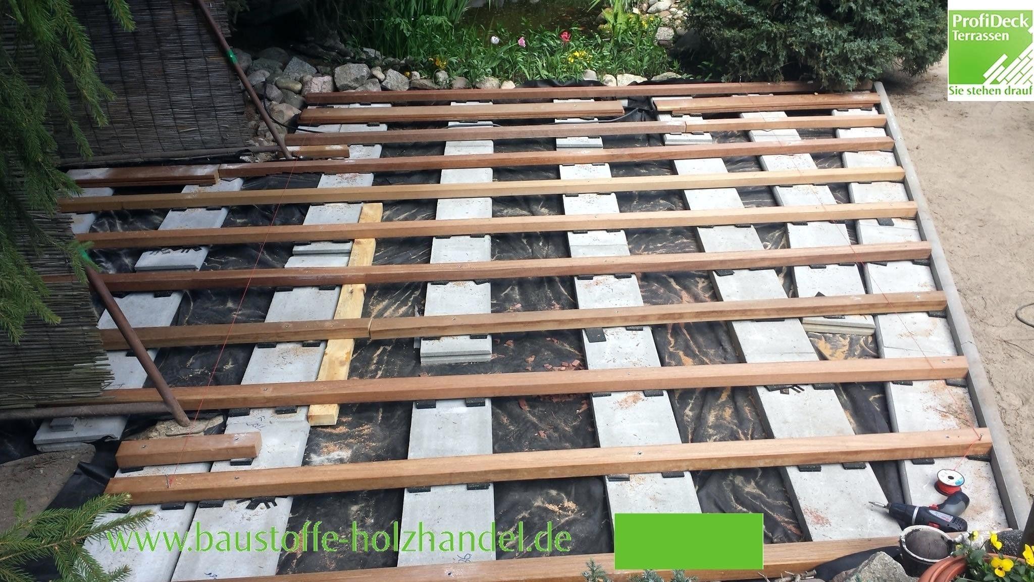 Holzterrassen Ideen Elegant Einzigartig 45 Zum Wpc Dielen Verlegen Unterkonstruktion